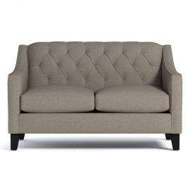 "Jackson 68"" Sofa From Kyle Schuneman"