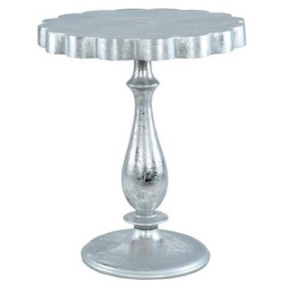 Lyric Occasional Table