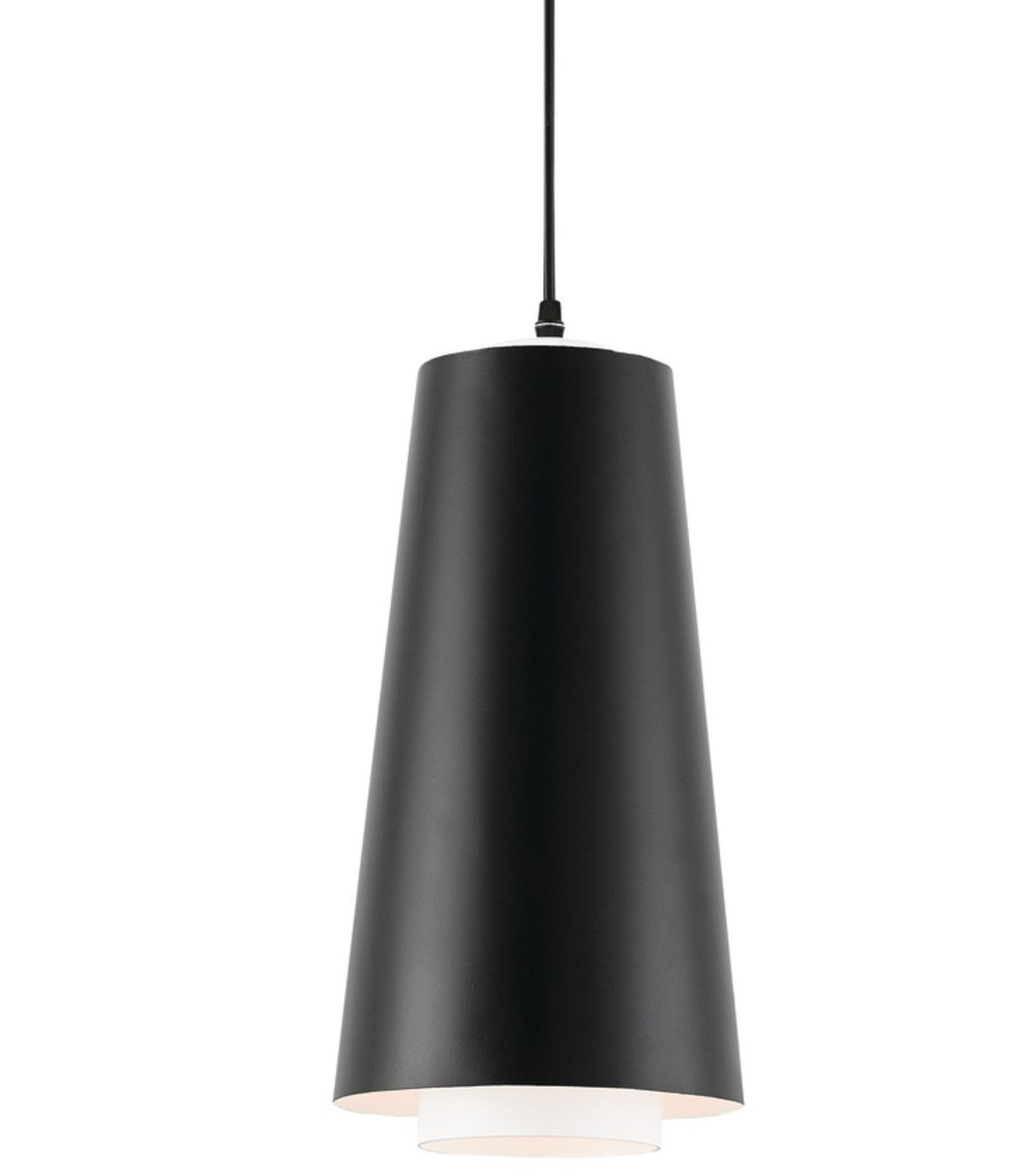 Bruce Pendant design by Currey & Company