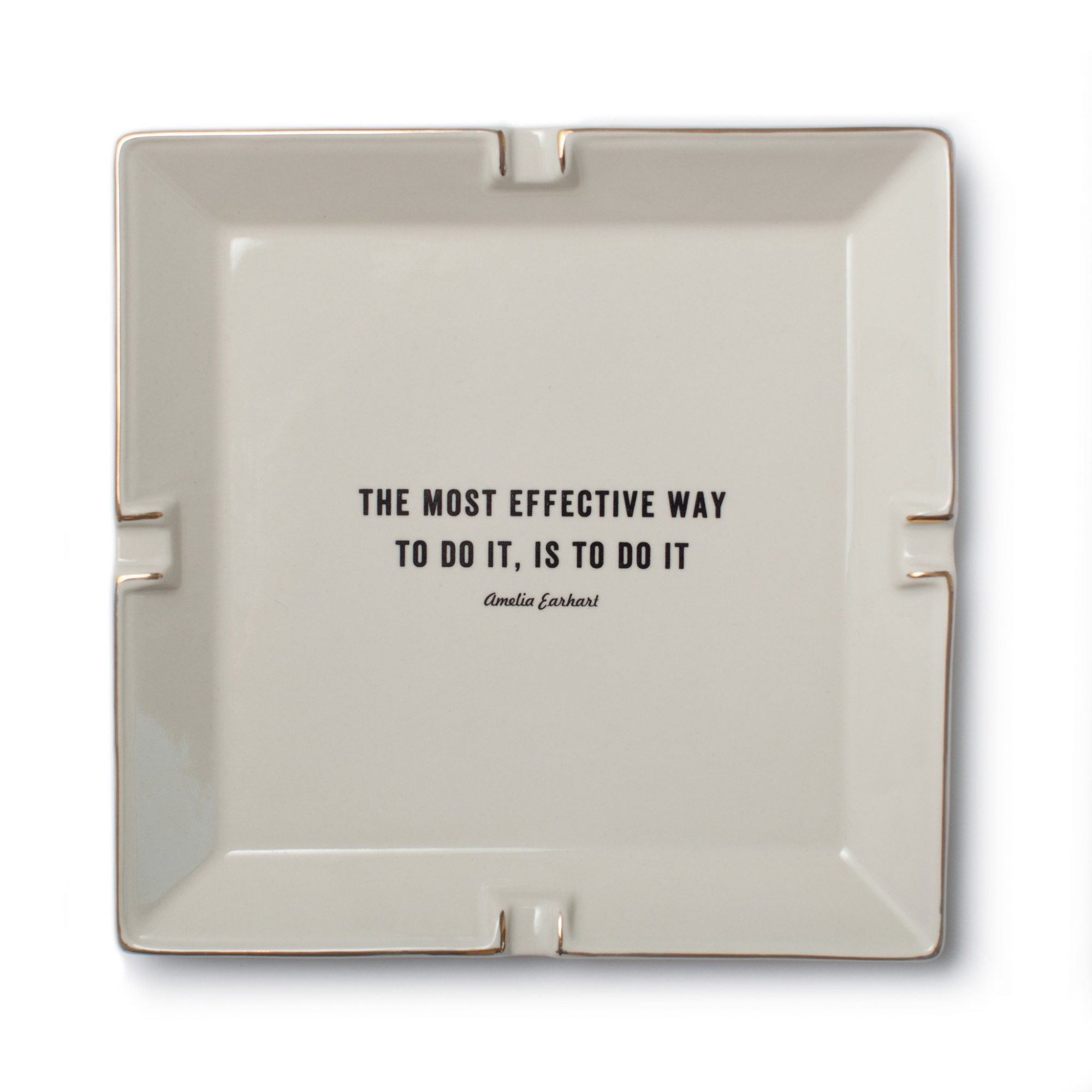 Earhart Catchall design by Izola