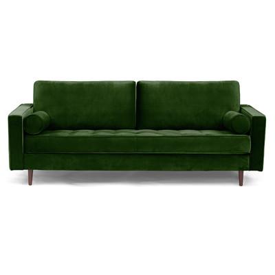 Mistana Derry Sofa