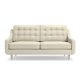 Cloverdale Drive Apartment Size Sofa