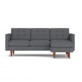 Lexington Reversible Chaise Sofa